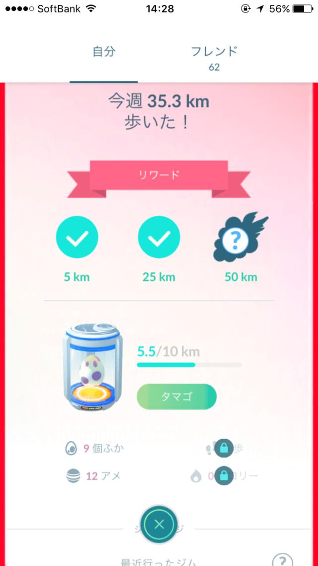 フレンド ポケモン 愛知 go